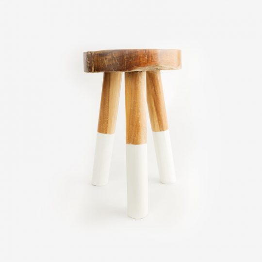 product-stool