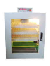poultry egg incubators for sale