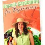 Urban Organic Backyard Farming