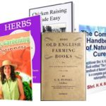 Free eBooks on Small Farming and Self Sufficiency
