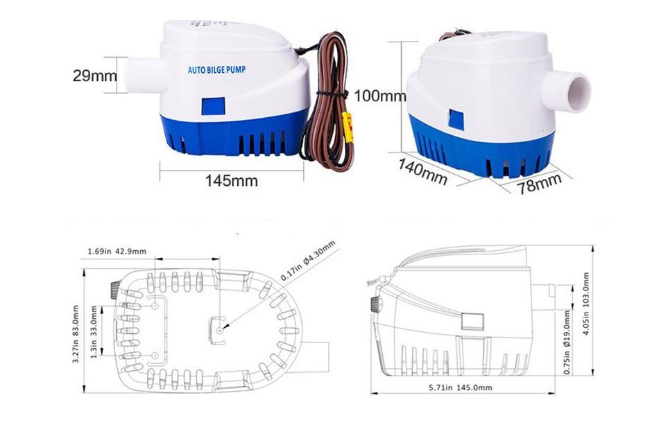HTB1W2UAPXXXXXX9XVXXq6xXFXXXC rule automatic bilge pump wiring diagram turcolea com Est 1990 Tattoo Font at readyjetset.co